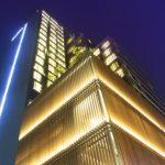 هتل آمارا بانکوک هتل های تایلند
