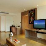 هتل سنتارا پاتایا هتل های تایلند