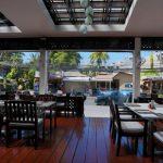 هتل دایس این پاتونگ بیچ پوکت هتل های تایلند