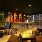 هتل بیج تن پاتایا هتل های تایلند