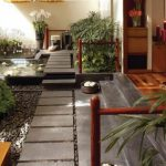 هتل شانگری لا بانکوک هتل های تایلند