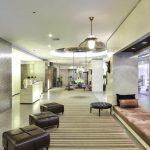 هتل سانبیم پاتایا هتل های تایلند