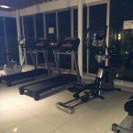 هتل تانیالاک پاتایا هتل های تایلند