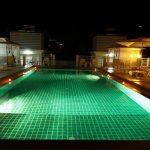 هتل برادرز رزیدنس پوکت هتل های تایلند