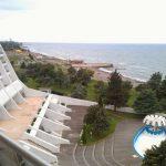 آشنایی با بهترین هتل های شمال ایران