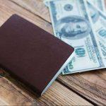 اعلام نحوه تأمین ارز مسافرتی، درمانی و دانشجویی توسط بانک مرکزی